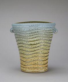 Richey Bellinger by American Museum of Ceramic Art, via Flickr