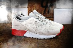 asics-concepts-gel-lyte-v-blow-1