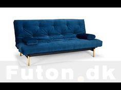 Frigga Sofa bed