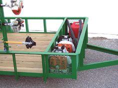 lawn trailer storage box lawn trailer storage box trailer hitch storage box storage bo collections wenxing rola 1000 x 1000 auf Lawn Trailer Storage Box Lawn Trailer, Trailer Ramps, Welding Trailer, Work Trailer, Atv Trailers, Equipment Trailers, Trailer Storage, Trailer Diy, Trailer Plans