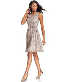 pink dress - Shop for and Buy pink dress Online - Macy's