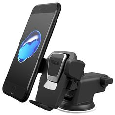 iOttie Easy One Touch 3 Car Mount iPhone 7 Accessory