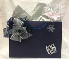 Napkins, Gift Wrapping, Tableware, Gifts, Christmas 2016, Innovative Products, Gift Wrapping Paper, Dinnerware, Presents