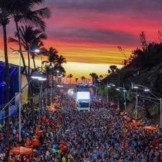 ACONTECE: Dois grandes camarotes de Salvador não participam ...