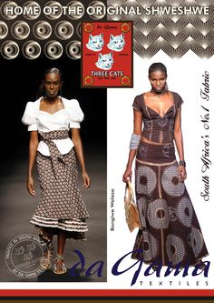 traditional xhosa fabric - Google Search Ethnic Patterns, Textile Patterns, Textiles, African Theme, African Art, Home Care Agency, African Dress, African Clothes, Xhosa
