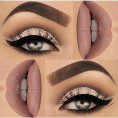 @makeupthang#Make-up #化妆