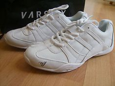 cheerleading shoes - Google Search