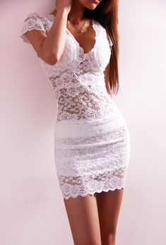 New type of sexy club decollete lace skirt,Slim package hip dress GNN
