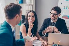 8 Real World Activities That Build Interpersonal Skills In Online Training - eLearning Industry Harvard Business Review, Sigmund Freud, Communication Techniques, Effective Communication, Communication Skills, Elearning Industry, Funny Women Quotes, Habits Of Successful People, Employee Engagement