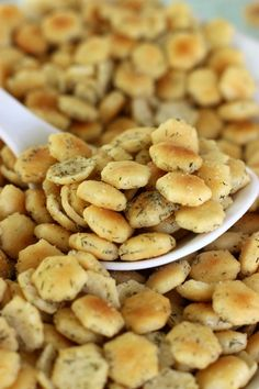 no-bake-ranch-oyster-crackers-ready-to-eat