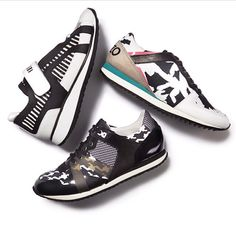 wholesale dealer 48aef 41403 Shoes kenzo Nike Soccer, Nike Tennis, Nike Bags, Nike Runners, Nike Leggings