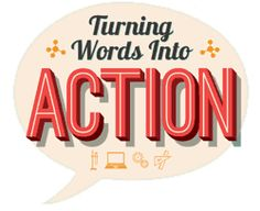 PE Magazine, August/September 2013: Turning Words Into Action