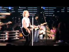 Bon Jovi - Live in New Jersey 2006 (FULL SHOW)  - LIVE CONCERT FREE - George Anton -  Watch Free Full Movies Online: SUBSCRIBE to Anton Pictures Movie Channel: http://www.youtube.com/playlist?list=PLF435D6FFBD0302B3  Keep scrolling and REPIN your favorite film to watch later from BOARD: http://pinterest.com/antonpictures/watch-full-movies-for-free/