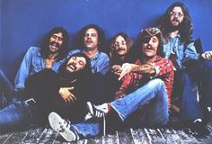 Dr Hook, Fire in the night Music Songs, My Music, Music Videos, Dr Hook, When Youre In Love, Rock Concert, Cover Songs, Film Books, My Favorite Music