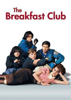 The Breakfast Club Amazon Instant Video ~ Judd Nelson, http://www.amazon.de/dp/B00G0OBDTC/ref=cm_sw_r_pi_dp_SMrnub1CTXXM3