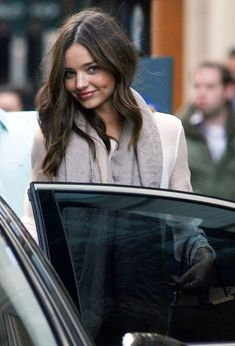 Miranda Kerr Photos - Miranda Kerr Out and About - Zimbio