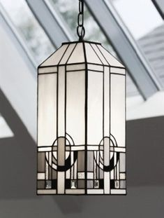Interieurtrend: Art Deco - Residence