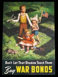 The Shadow of Nazi Germany