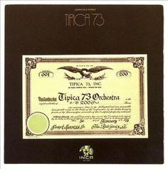 2- Tipica '73-INCA I 1038  (1974).