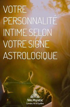 5f248dbc8c3ab7 Horoscope Gratuit, Sagittaire, Verseau, Capricorne, Signe Astrologique,  Voyance, Zodiaque,