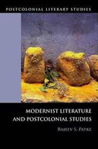 Buy Modernist Literature and Postcolonial Studies by Rajeev S. Patke and Read this Book on Kobo's Free Apps. Discover Kobo's Vast Collection of Ebooks and Audiobooks Today - Over 4 Million Titles! Modernist Literature, Edinburgh University, Reading Strategies, Study, Free Apps, Audiobooks, Ebooks, Collection, Products