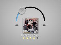 Music-player-400x300