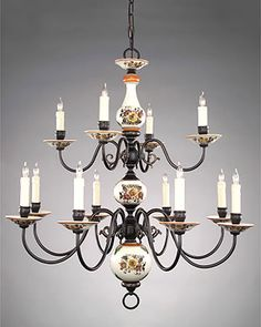 1000 Images About Traditional Chandeliers Amp Lighting On
