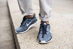 Grown-Up Sneakerhead feat. Elkin Cardona | Articles of Style - Part 3