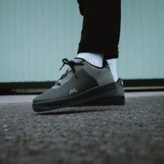 19 Best sko images | Sneaker stores, Fashion, North face vest