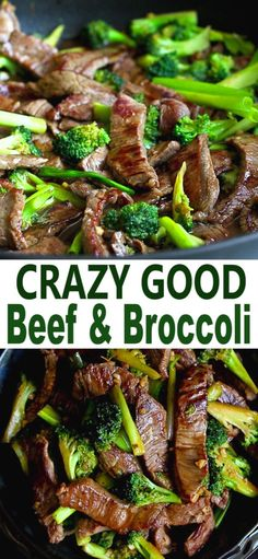 Always a family favorite This Chinese Beef and Broccoli Stir Fry is better than take out Simple and healthy Easy Dinner Sauce Recipe Best Marinade stirfryrecipe beefbroccoli Chineserecipes healthydinner healthyrecipes # Beef Broccoli Stir Fry, Chinese Beef And Broccoli, Beef Stir Fry Healthy, Chinese Beef Stir Fry, Beef And Broccoli Sauce, Beef And Brocolli, Healthy Beef And Broccoli, Broccoli Recipes, Stir Fry Recipes