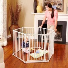 Purposeful Pack And Play Travel Portable Playard Automatic Folding Feet Safe Carnival Rapid Heat Dissipation Baby Gear