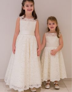 Black Tie - Vestidos de noiva, festa, trajes masculinos e infantis. - Produto