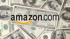 How to Get Reduced Prices and Save Money When Shopping on Amazon