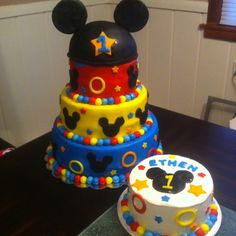 birthday cake photos safari birthday cake party ideas on minnie mouse birthday cakes chicago