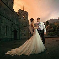 https://www.instagram.com/jeitodemenina69/?hl=pt-br%0A #weddingdresses #weddingdress #wedding #dress #dresses #noivas #noiva #brides #bride #bridal #bridals #vestido #stylish #chic #stylist #vestidodenoiva #vestidos #cute #love #photooftheday #photos #photo #foto #fotografias #fotografia #tbt #ensaiofotograficofeminino  #ensaiofotografico #picture #pictures #perfect #perfeito #marriage #glamour #casamento #casamentos #plussize #plussizefashion #gordinha #gordinhas #fashion #buquedenoiva…