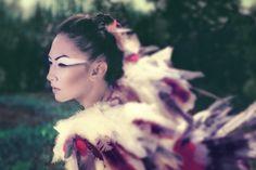 Fashion Predators | Alex Caranfil