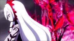 Yumekui Merry, Dream Eater, Anime, Cards, Gifs, Hero, Women, Log Projects, 7 Sins