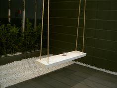 Schaukel Terrasse Bathtub, Inspiration, Bathroom, Patio, Standing Bath, Biblical Inspiration, Washroom, Bathtubs, Bath Tube