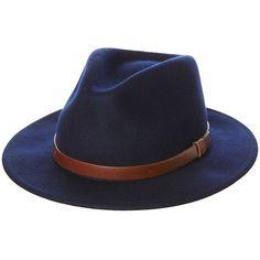6da1383dc5b15 48 Best Hats images