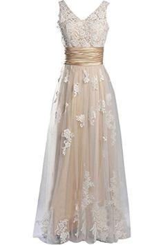 Gorgeous Bride Romantisch Traeger Meerjungfrau Lang Satin... http://www.amazon.de/dp/B017VTIJNM/ref=cm_sw_r_pi_dp_6Qagxb1W7SS7H