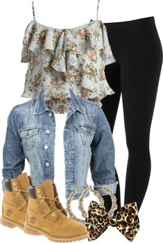 """Nov.17.12"" by soniawashere ❤ liked on Polyvore"