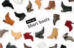 171013_uroutlet-w_boots* | URBAN RESEARCH OUTLET