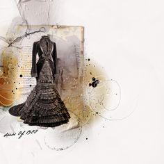 by Marleen (annalift_dress_of_1900_600)