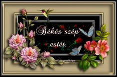 Floral Wreath, Wreaths, Album, Facebook, Frame, Decor, Picture Frame, Floral Crown, Decoration