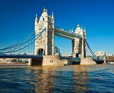 10 Reasons Why You Should Visit London - Must Visit Destinations