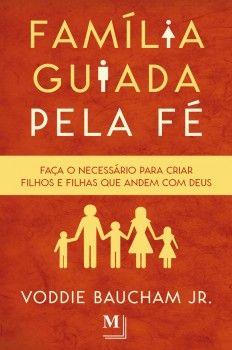 familia-guiada-fe_baucham