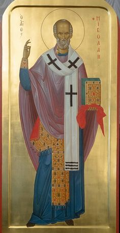 Byzantine Icons, Byzantine Art, Religious Icons, Religious Art, Early Church Fathers, Russian Culture, Orthodox Icons, Saints, Religion