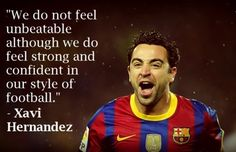 #fc #barcelona #quotes