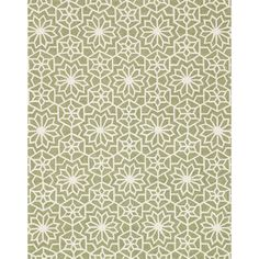 @Overstock.com - Hand Hooked Fandango Green Rug (7'6 x 9'6) - The hand-hooked Fandango rug has fresh transitional floral and paisley designs colored in a saturated palette. Clear, clean hues and updated patterns in Fandango result in a finished product that can be widely placed in homes today.  http://www.overstock.com/Home-Garden/Hand-Hooked-Fandango-Green-Rug-76-x-96/8211311/product.html?CID=214117 $247.49