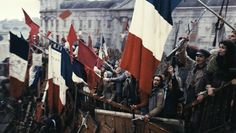 'Les Misérables' Takes Home Oscar For Most Sound | Full report at theonion.com